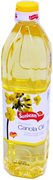 100% Canola Oil 1L