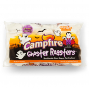 Ghoster Roasters Marshmallows