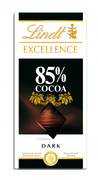Excellence 85% Dark Chocolate 100g