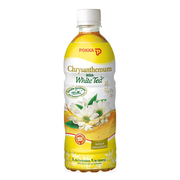 Chrysanthemum White Tea 500ml