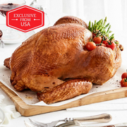 Butterball Roasted Turkey