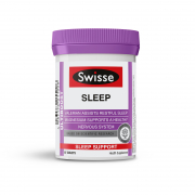 Ultiboost Sleep Tablets