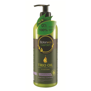 TRIO OIL Hair Fall Control Conditioner