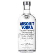 Vodka 700ml