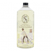 Floor Cleaner - Green Tea & Lemon 1L