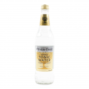 Premiun Indian Tonic Water 500ml