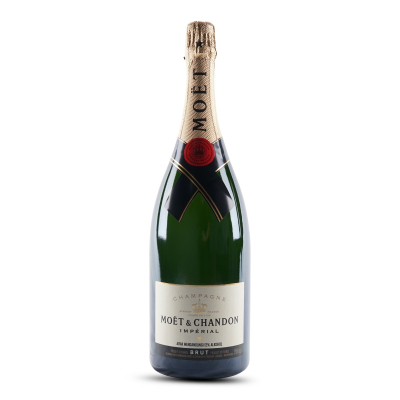 Imperial Brut Champagne