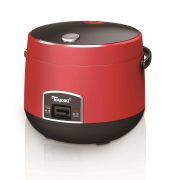 RC720 Rice Cooker 0.8L