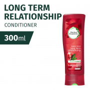 Long Term Relationship Conditioner 300ml