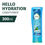 Hello Hydration Conditioner 300ml