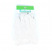 Cotton Gloves 2s/4s