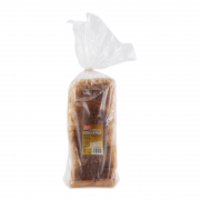Wholemeal Bread 550g