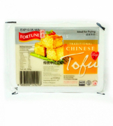 Tofu Chinese With Omega 300g