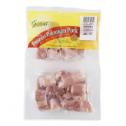 Frozen Sweet & Sour Pork 500g