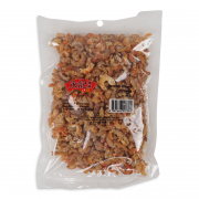 Jumbo Dried Prawn 200g