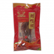 GOLDEN PALM Waxed Duck Leg 135g
