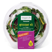 Antioxiant Mix 80g