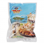 Frozen Fish Assortments for Hot Pot 300g