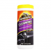 Cleaning Wipes 25s