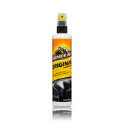 Protectant 295ml