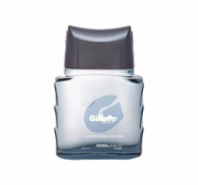 Series Cool Wave A Shave Splash 50ml