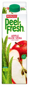 Apple Aloe Vera Juice Drink 1L