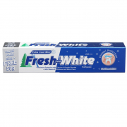 Toothpaste Extra Cool Mint Value Pack 250g+Free 50g