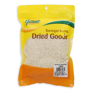 White Glutinous Rice 500g