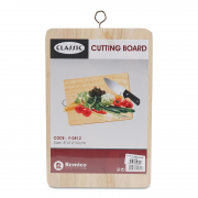 Chopping Board F0812 30X20X2cm