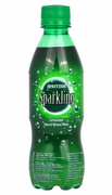 Sparkling Mineral Water 325ml