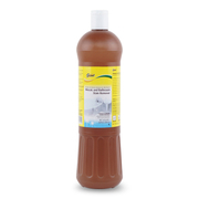 Stain Remover Regular 1L