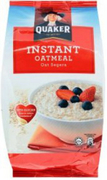 Instant Oatmeal Refill 400g (#)