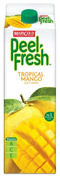 Mango Juice Drink 1L
