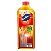Apple Juice Drink 2L
