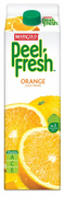 Orange Juice Drink 1L