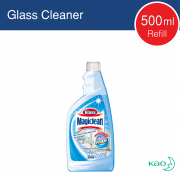 Glass Cleaner Refill 500ml (#)