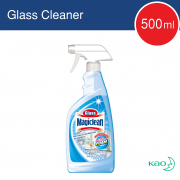 Glass Cleaner 500ml