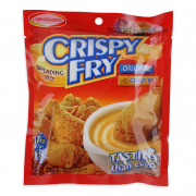 Crispy Fry Breading Mix - Original W/ Gravy Mix 40g