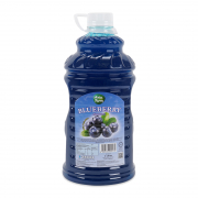 Blueberry Concentrate 2L