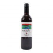 California Red Wine 750ml