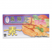Vegetarian Chicken Slice 200g