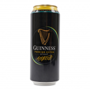 Foreign Extra Stout Beer 500ml
