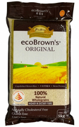 Original Unpolished Brown Rice 5kg