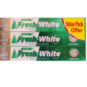 Cool Mint Value Pack 3X250g+Free 50g