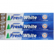 Extra Cool Mint Value Pk 3X250g+Free 50g