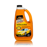 Ultra Shine Wash & Wax 1.89L