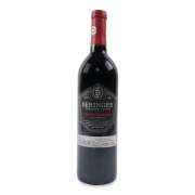 Founder's Estate Cabernet Sauvignon 750ml