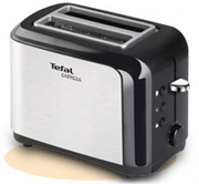 Express Bread Toaster TT356