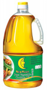 Vegetable Cooking Oil 2L