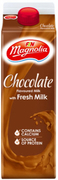 Chocolate Milk 1L
